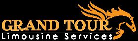 GTL Mobile Logo